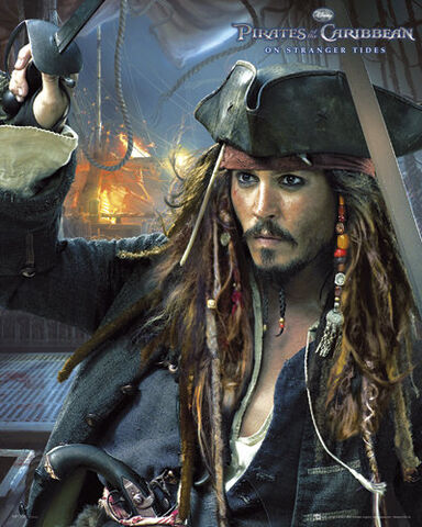 File:POTC-OST-Posters-pirates-of-the-caribbean-28537013-400-500-1-.jpg