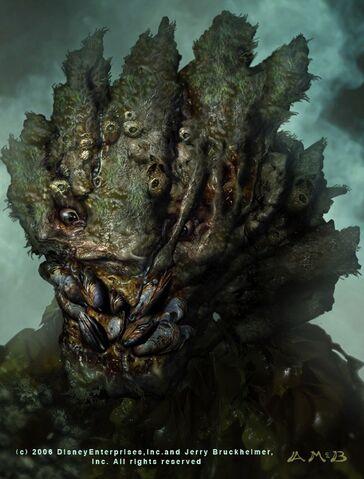 File:Greenbeardhead.jpg