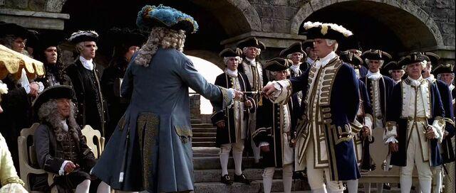 File:Norrington, Swan and officer.jpg