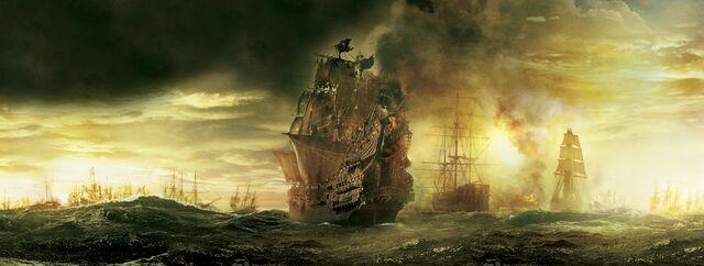 File:Pirates 4 banner wide1.jpg
