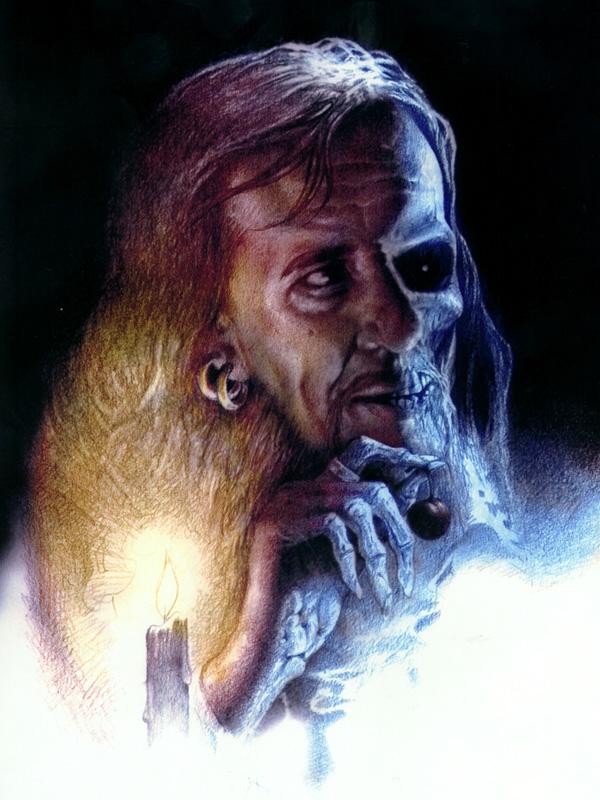 File:Skeletal Barbossa2.jpg