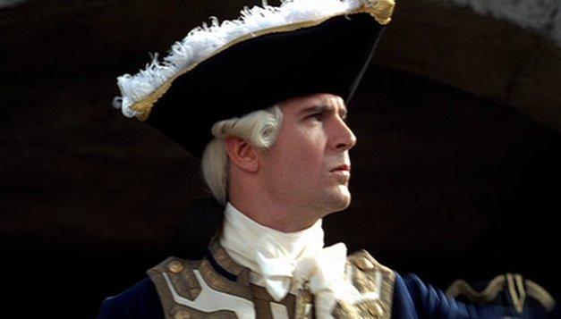 File:Commodore James Norrington 10.jpg