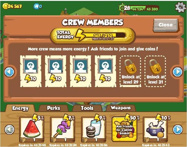 File:Crew Tab.jpg