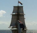 HMS Intercepteur