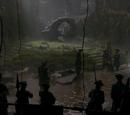 Bataille de la Fontaine de Jouvence