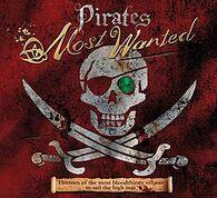 PiratesMostWanted