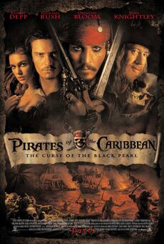 Pirates-of-the-Caribbean-The-Curse-of-the-Black-Pearl-2003