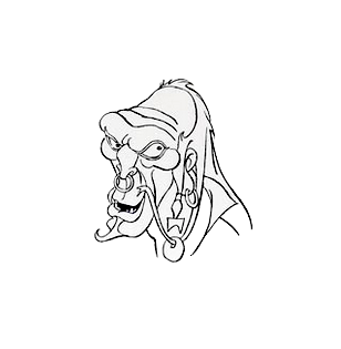 File:Mantus - head.png