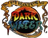 File:The-Pirates-of-Dark-Water-bigger.png