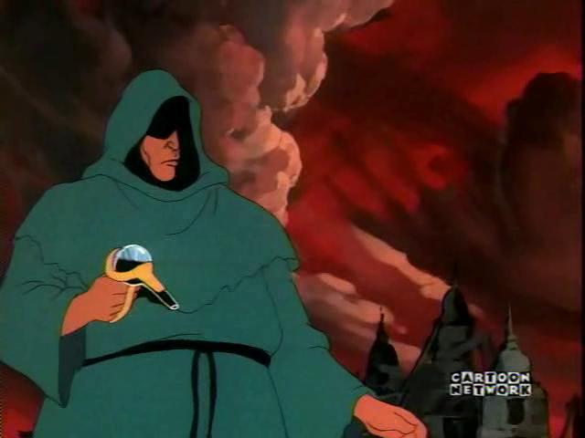 File:Dark Disciple weilding dark water gun.png