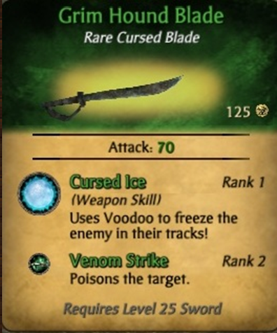 File:Grim hound blade.png