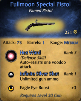 File:Fullmoon Pistol clearer.png