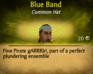 File:M Blue Band.png