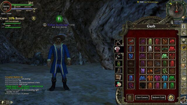 File:Screenshot 2011-09-05 14-23-43.jpg