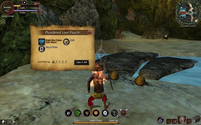 File:Screenshot 2011-10-18 17-44-20.jpg