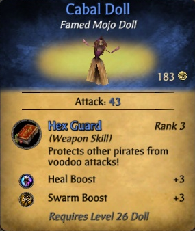 File:Cabal Doll - clearer.png