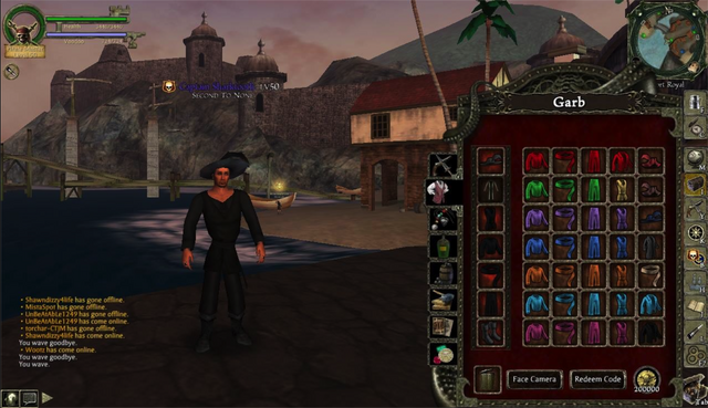 File:Final Clothing Inventory.png