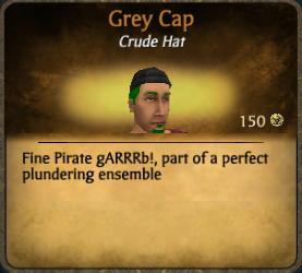 File:Greycap.PNG