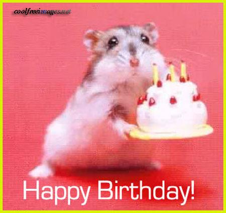 File:Happy birthday 07.jpg