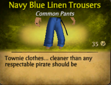 File:Nbltrousers.png