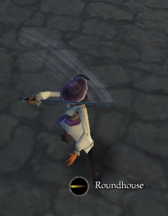 File:Roundhouse.png