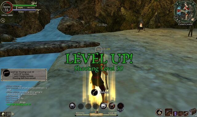 File:Screenshot 2011-10-01 08-42-34.jpg