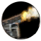 File:Shoot - cannon.png