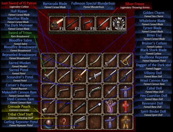 File:Weaponsinventory.png