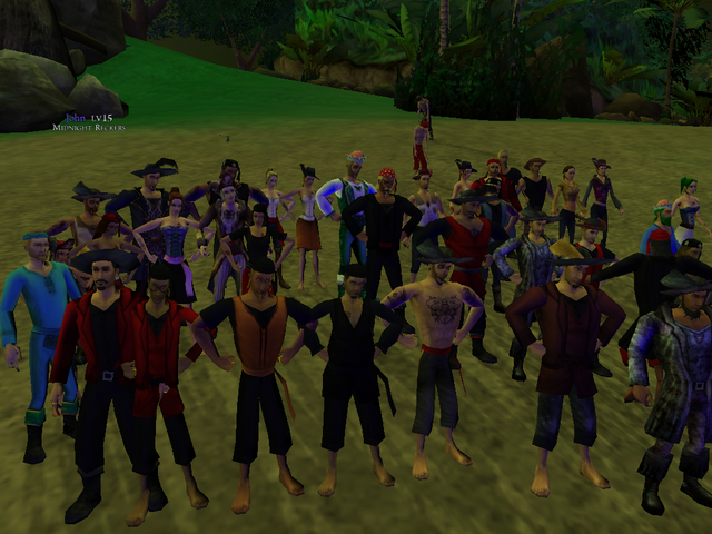 File:All hardy maties.png