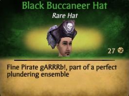File:Black Buccaneer Hat.png