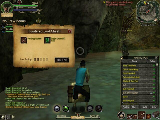 File:Screenshot 2012-01-15 21-32-05.jpg