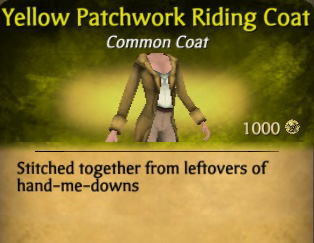 File:Yellow Patchwork Riding Coat.jpg