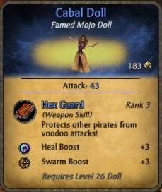 File:Cabal Doll Famed Mojo Doll.jpg