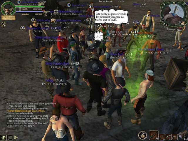 File:Screenshot 2011-10-23 16-23-18.jpg