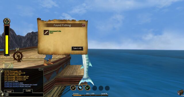 File:Screenshot 2012-12-02 13-28-23.jpg