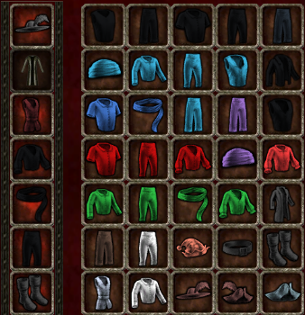 File:Clothesinventory2.png