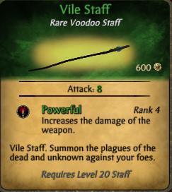 File:Vile Staff.jpg