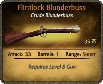 File:Flintlock Blunderbuss Card.png