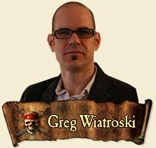 File:Greg.jpg