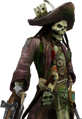 File:Jolly roger.png