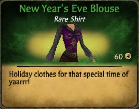 File:New Year's Eve Blouse.jpg