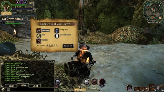 File:Screenshot 2011-07-19 19-49-20.jpg