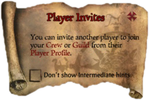 File:Scroll PlayerInvites.png