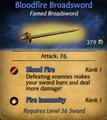 UpdatedBloodfireBroad.png