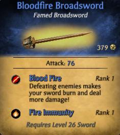 File:UpdatedBloodfireBroad.png