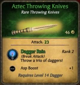 File:Aztec Throwing Knives.jpg