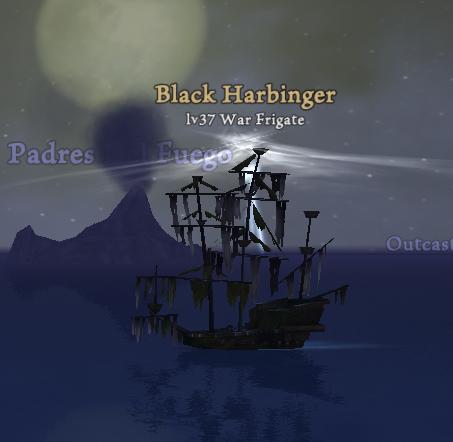 File:Black Harbinger clearer.png