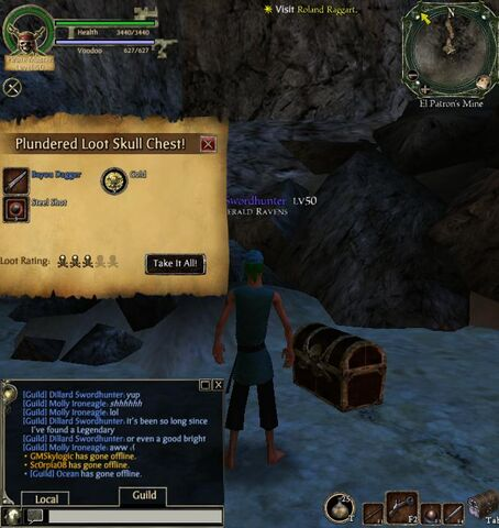 File:Pirates Online 2012-08-30 17-02-56-50.jpg