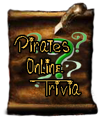 File:Scroll Pirates Online Trivia.png
