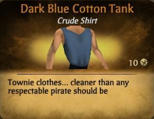 File:Dark Blue Cotton Tank.jpg